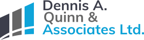 Dennis A. Quinn & Associates Ltd.